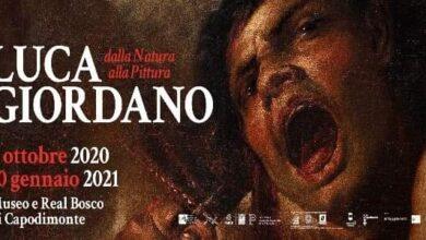 Photo of Luca Giordano a Napoli: dalla Natura alla Pittura
