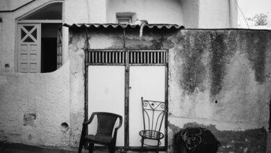 Photo of Torno subito