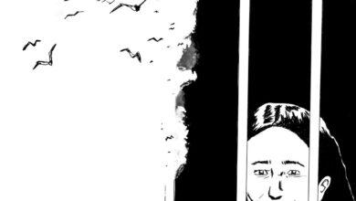 Photo of Ebru Timtik: l'inesistente giustizia turca e i suoi oppositori