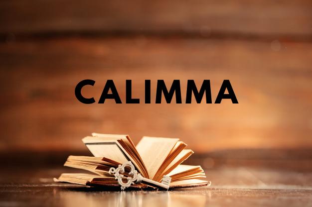 calimma