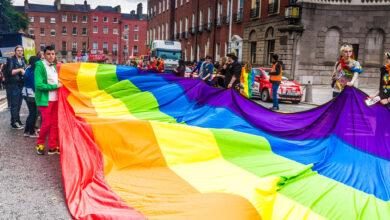 Photo of Ddl Zan: la camera approva il disegno di legge contro l'omotransfobia e non solo