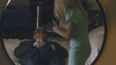 Photo of Il sequel di Borat: come vendere tua figlia a Donald Trump