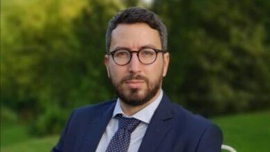Photo of TommasoZijno: formazione da storico dell'arte,visionda marketer