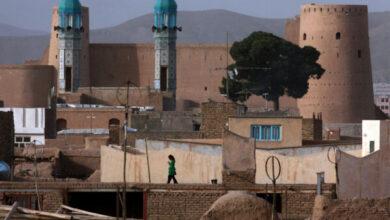 Photo of Afghanistan: la terra degli infiniti conflitti