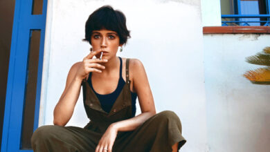 Photo of Intervista a Chiara dello Iacovo: con l'arte si vive o si sopravvive?