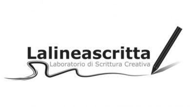 Photo of Lalineascritta– Laboratori di scrittura