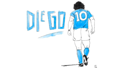 Photo of Maradona è morto: addio al Pibe de Oro