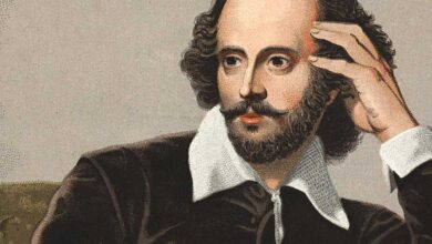 Photo of Otello: una gelosia che non si arresta