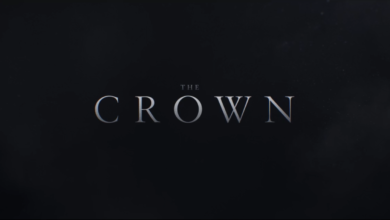 Photo of The crown: lunga vita alla regina