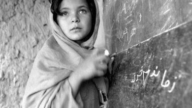 """Photo of """"Human Rights. La storia dell'ONU"""" in mostra nel cuore di Roma"""