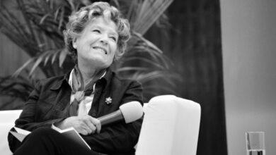 Photo of Buon compleanno, Dacia Maraini!  10 curiosità sull'autrice toscana