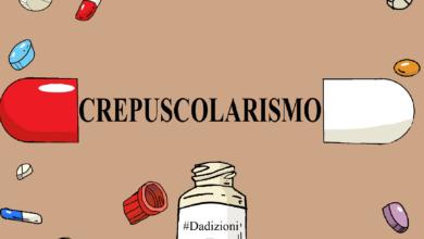 Photo of DaDizioni – Ripetizioni ai tempi della DaD: crepuscolarismo