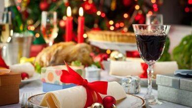 Photo of Tradizioni napoletane a tavola: guida al Natale