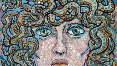 Photo of Medusa: tra eros e thanatos