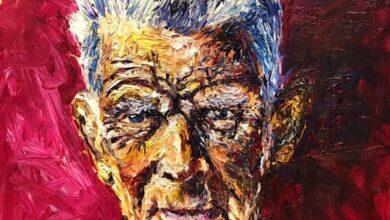 Photo of Beckett, Kline&Bacon: storie assurde di silenzi e schizofrenia