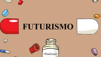 Photo of DaDizioni – Ripetizioni ai tempi della DaD: Futurismo