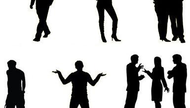 Photo of Al di là delle parole: il linguaggio del corpo