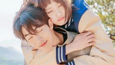 Photo of Non toccatemi i K-Drama: 8 cliché coreani di cui non si può fare a meno