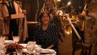 Photo of Il Natale in casa Cupiello di De Angelis: un presepio col vizio dell'ossequio