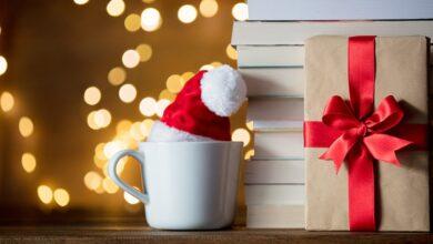 Photo of I 5 albi illustrati da non perdere a Natale (dopo struffoli e cannoli)