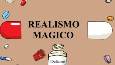 Photo of DaDizioni – Ripetizioni ai tempi della DaD: il realismo magico