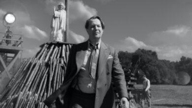 Photo of Netflix presenta il grande cinema: ecco Mank di David Fincher