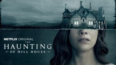 Photo of The Haunting of Hill House: casa dolce casa… o no?
