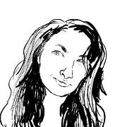 Adele De Prisco