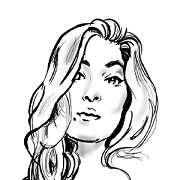Alessandra De Paola