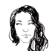 Alessia Miranda