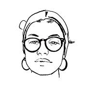 Angela Guardascione