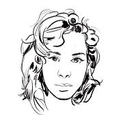Beatrice Gargiulo