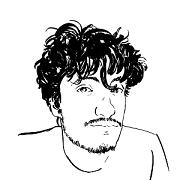 Davide Cacciato