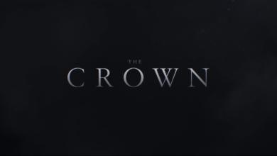 Photo of The Crown: cinque curiosità sulla serie Netflix