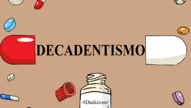 Photo of DaDizioni – Ripetizioni ai tempi della DaD: Decadentismo