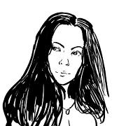Giovanna Alaia