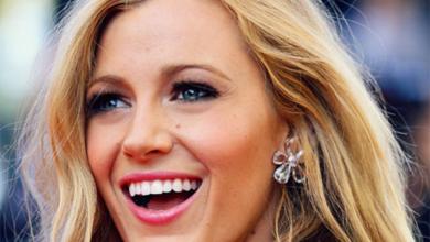 Photo of 5 curiosità su Blake Lively: l'iconica Serena di Gossip Girl
