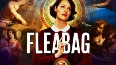 Photo of 5 curiosità su Fleabag, la serie capolavoro di Phoebe Waller-Bridge