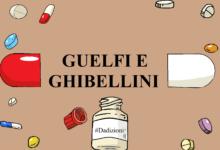 Photo of DADizioni – Ripetizioni ai tempi della didattica a distanza: Guelfi e Ghibellini