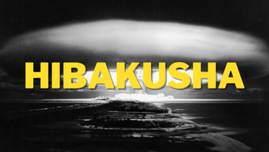 Photo of Gli Hibakusha e lo stigma sociale
