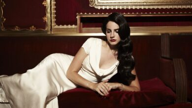 Photo of Elizabeth, May, Lizzy… Chi è davvero Lana Del Rey?
