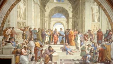 Photo of Henologia: la filosofia dell'Uno