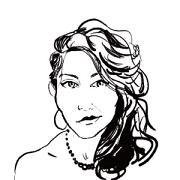 Maria Rosaria Corsino