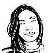 Marika Micoli
