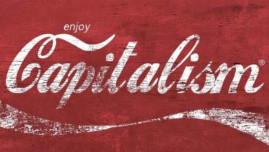 Photo of C'è vita oltre il capitalismo?