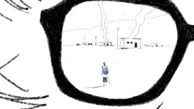 Photo of Scoprirsi ciechi nel 2021: Saramago sei stato tu?