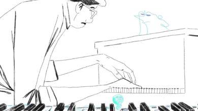 Photo of Soul – Anima e musica nel nuovo film della Pixar