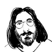 Raffaele Iorio