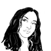 Rebecca Grosso