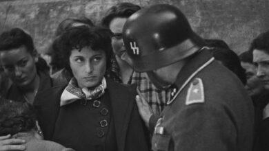 Photo of La Resistenza attraverso l'occhio della cinepresa di Rossellini